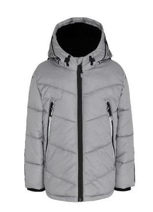 Стильная куртка george