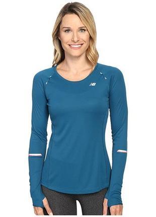 Качественная спортивная футболка с длинный рукавом,футболка для бега, термокофта