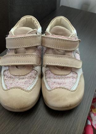 Туфли,ботиночки