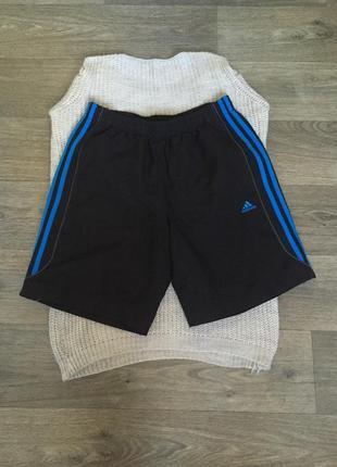 Adidas m шорты шорти адидас