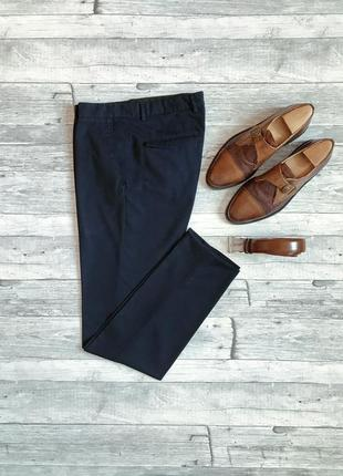 Мужские брюки zara man