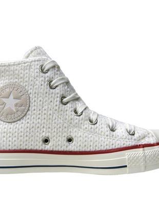 Женские кеды converse all star ( 545061c)