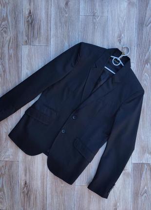 Стильный пиджак блейзер antony morato blazer