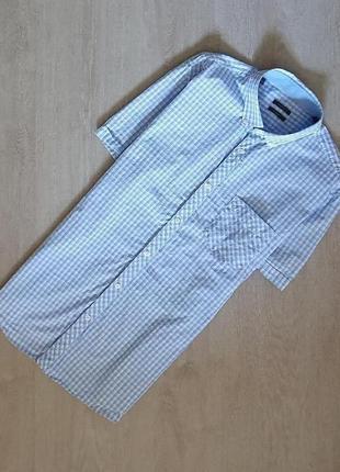 Продается нереально крутая рубашка от esprit