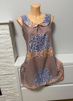 Плаття легкое