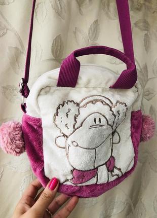 Детская сумочка nici