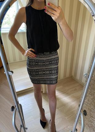 Плаття від new look