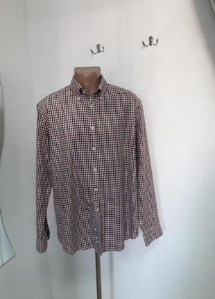 Рубашка marks spencer