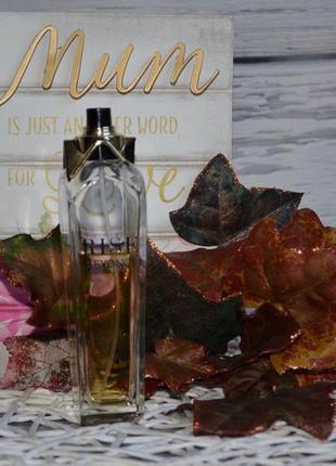Фирменная парфюмированная вода beyonce rise оригинал