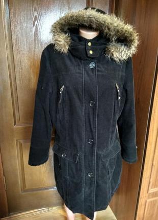 Пальто , куртка , парка....