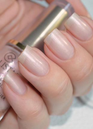 Колистар лак для ногтей отзывы
