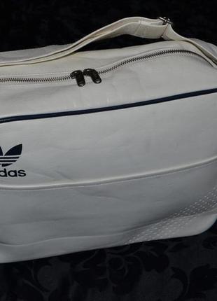 Фирменная сумка adidas оригинал