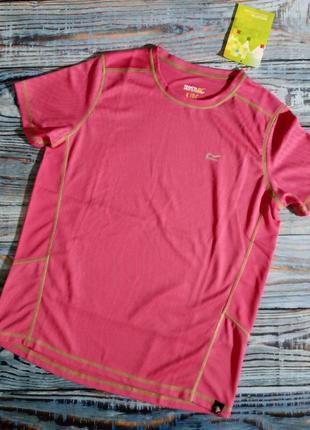 Спортивна футболка regatta14-15 років