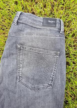 Джинсы pepe jeans ( levis, diesel, superdry, tommy hilfiger)