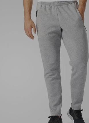 Спортивные штаны : adidas  under armour  nike