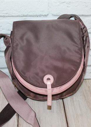 Актуальная сумка от radley оригинал с голограммой