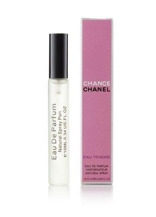 10 мл мини-парфюмерия