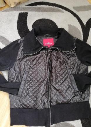Куртка, кофта. обмен