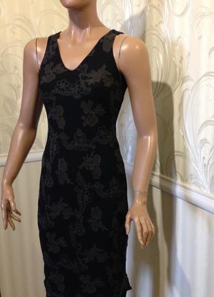 Платье, caroll (франция), размер 36/s