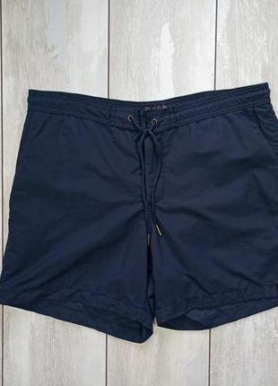 Мужские шорты h&m x david beckham