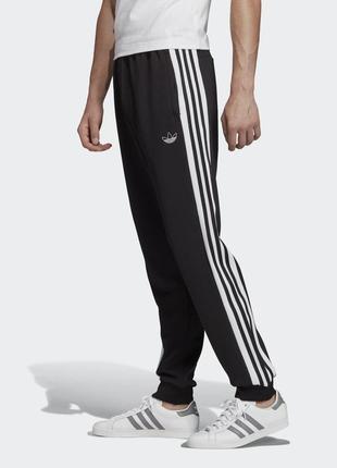 Оригинал! мужские спортивные брюки adidas sprt bb track pants новые спортивные штаны