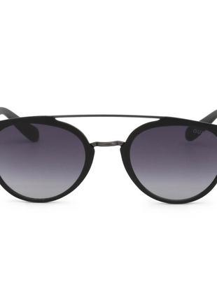 Guess sunglasses 🕶️ солнцезашитные очки гесс