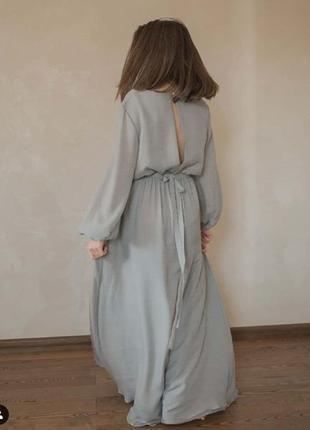 Неймовірні сукні на весілля, випуск чи фотосесію. плаття молодого українського бренду.