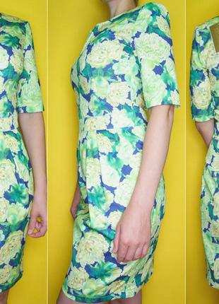 Новое  платье  р.м, defile lux,  турция