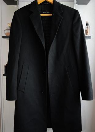 Пальто alberto gianni
