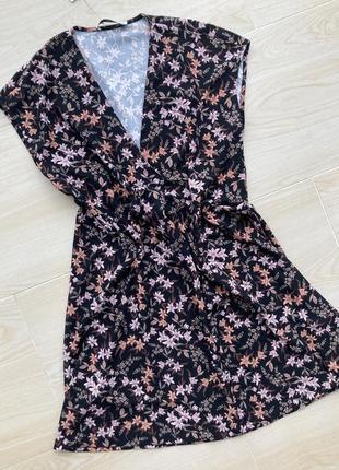 Платье, плаття, сукня mango
