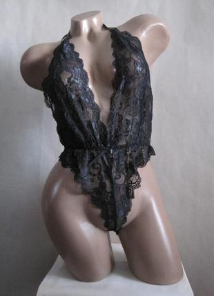 15 сексуальный женский боди/ сексуальное белье/