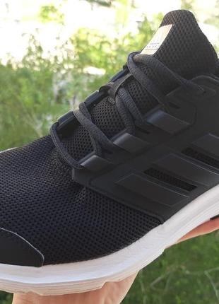 Adidas оригинальные мужские кроссовки