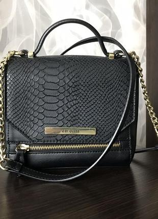 Сумка crossbody bags guess