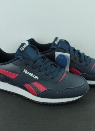 Оригинальные кроссовки reebok royal glide dv6767