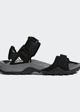 Мужские сандалии босоножки adidas cyprex ultra оригинал b44191