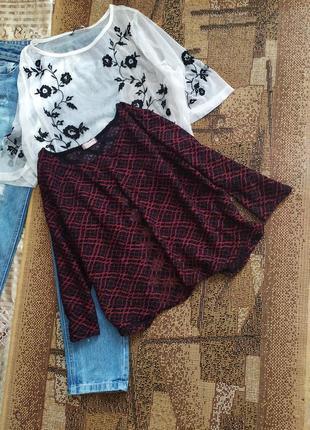 Блуза / блузка / сетка сеточка / футболка / кофта