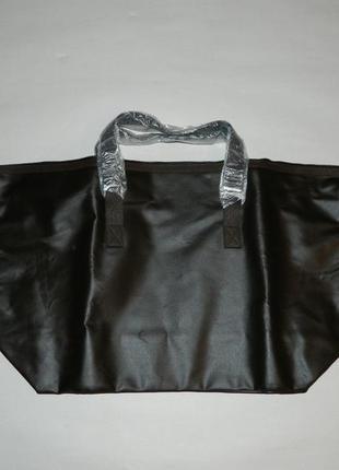 Вместительная дорожная сумка paco rabanne