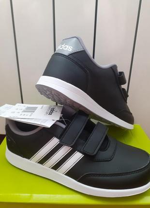 Кросівки для хлопчиків adidas
