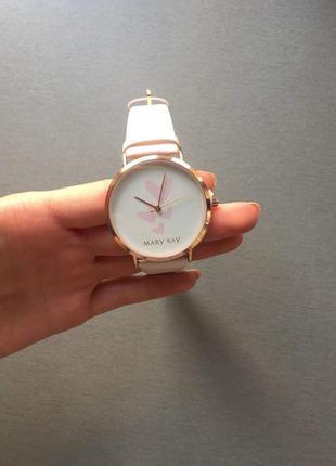 Наручные часы mary kay хамелеон годинник мери кей женские
