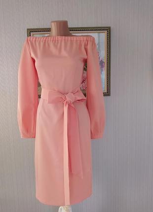 Нарядна сукня 💎
