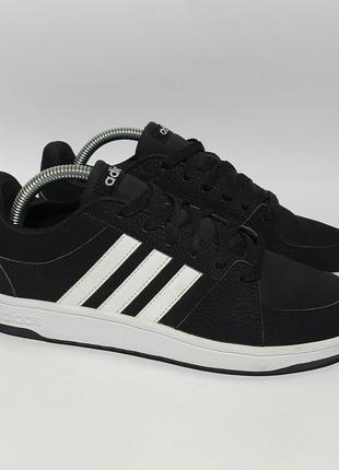 Adidas neo оригинал кеды кроссовки размер 38 39