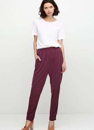 Классные летнии штаны от esmara