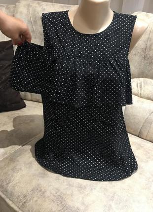 Блуза 🧡майка 💛футболка 🧡
