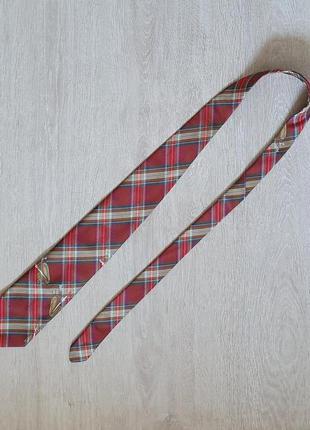 Продается шикарный галстук от