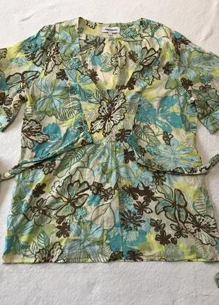Блуза, туніка, футболка