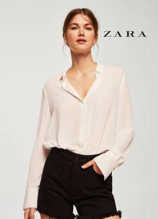 Полная ликвидация 🔥рубашка блуза