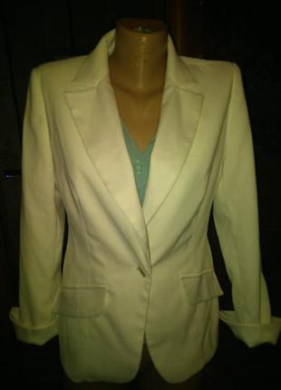 Хороший пиджак1 фото