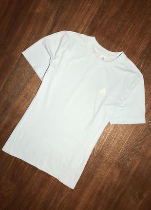 Женская спортивная футболка odlo