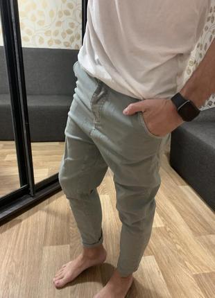Мужские джинсы 👖sale sale sale sale