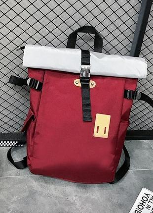 Стильный универсальный рюкзак ❤ рюкзак для поездок ❤ унисекс
